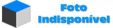 Mezclador de licuadora de cinta industrial en acero inoxidable capacidad de 250 kg